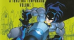 Batman, O - 3ª Temp. Vol. 1 - DC Comics