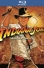 Indiana Jones - A Aventura Completa