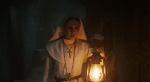 RESENHA CRÍTICA: A Freira (The Nun)