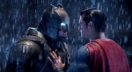 RESENHA CRÍTICA: Batman vs Superman: A Origem da Justiça (Batman vs Superman: Dawn of Justice)