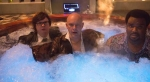 RESENHA CRÍTICA: Hot Tub Time Machine 2 - A Ressaca 2 (Hot Tub Time Machine 2)