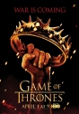 Game of Thrones - Segunda Temporada Completa