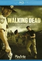 Walking Dead, The - 2ª Temporada Completa