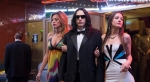 OSCAR 2018: O Artista do Desastre (The Disaster Artist)