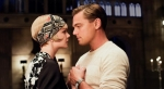 OSCAR 2014: O Grande Gatsby (The Great Gatsby)