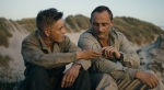 OSCAR 2017: Terra de Minas (Land of Mine/Under Sandet) - RESENHA CR�TICA
