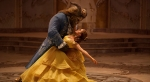 RESENHA CRÍTICA: A Bela e A Fera (Beauty And The Beast)