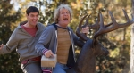 RESENHA CR�TICA: Debi  & Lóide 2 (Dumb and Dumber To)