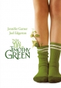 Estranha Vida de Timothy Green, A
