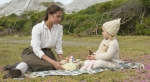 RESENHA CR�TICA: A Luz Entre Oceanos (The Light Between Oceans)