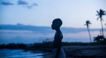 OSCAR 2017: Moonlight: Sob a Luz do Luar (Moonlight) - RESENHA CR�TICA