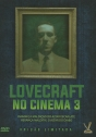 Lovecraft no Cinema 3: Dagon, Heranca Maldita, A Maldicao do Altar Escarlate, O Altar do Diabo