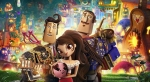 RESENHA CR�TICA: Festa no Céu (Book of Life)