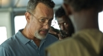OSCAR 2014: Capitão Phillips (Captain Phillips)