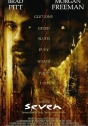 Se7en: Os Sete Crimes Capitais