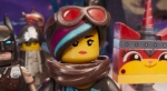 RESENHA CRÍTICA: Uma Aventura Lego 2 (The Lego Movie 2 - The Second Part)