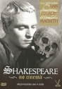 Shakespeare no Cinema: Ran, Macbeth, Hamlet