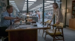 OSCAR 2018: The Post - A Guerra Secreta (The Post)