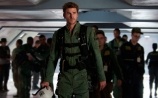 RESENHA CR�TICA: Independence Day: O Ressurgimento (Independence Day: Resurgence)