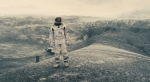 RESENHA CR�TICA: Interestelar (Interstellar)