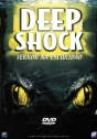 Deep Shock – Terror Na Escuridão