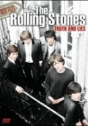 Rolling Stones: Truth And Lies
