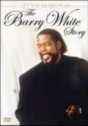 Barry White: The Barry White Story – Let The Music Play