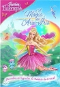 Barbie Fairytopia – A Magia do Arco-�ris