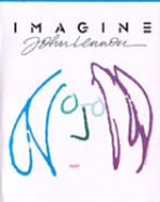 Imagine: John Lennon - Ed. Esp.
