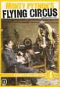 Monty Python´s Flying Circus 4
