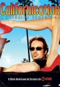 Californication – Primeira Temporada