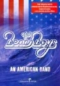 Beach Boys, The: An American Band