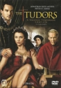 Tudors, The - 2ª Temporada