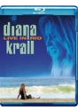 Diana Krall: Live in Rio - BLU-RAY