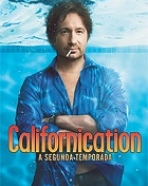 Californication - Segunda Temporada