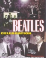 Beatles, The: Celebration