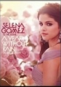 Selena Gomez & The Scene: A Year Without Rain (Deluxe Edition) (DVD+CD)