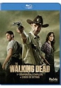 The Walking Dead: 1ª Temporada