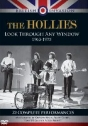 Hollies, The: Look Through Any Window 1963-1975