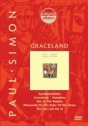 Paul Simon: Classic Albums - Graceland