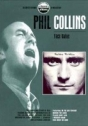 Phil Collins: Classic Albums – Face Value