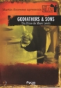 Blues, The: Godfathers & Songs