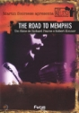 Blues, The: Road To Memphis, The
